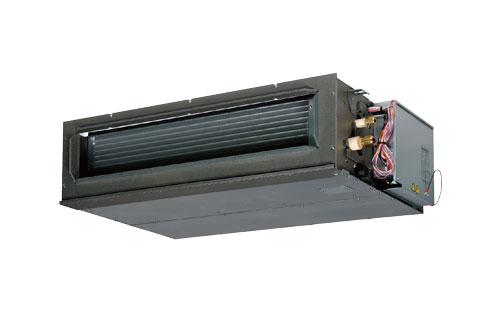 Dàn-lạnh-âm-trần-nối-ống-gió-áp-suất-tĩnh-cao2