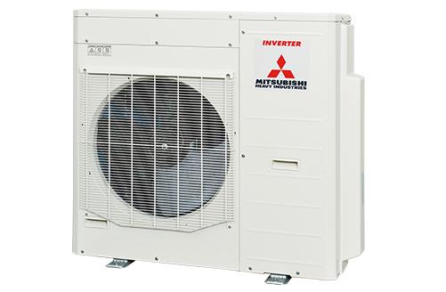 Dàn-nóng-Multi-10.0-12.5kW