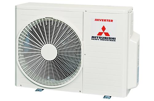 Dàn-nóng-Multi-5.0-6.0kW