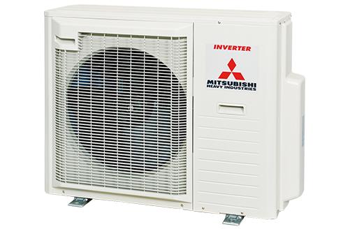 Dàn-nóng-Multi-7.1-8.0kW