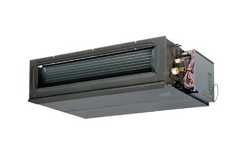 Dàn-lạnh-âm-trần-nối-ống-gió---áp-suất-tĩnh-cao-FDU
